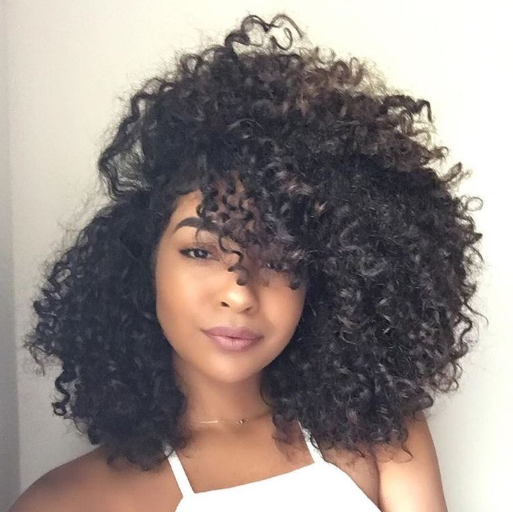 Hairstyles For Curly Hair Tied Up : Best 20 naturally curly hairstyles ideas on pinterest natural
