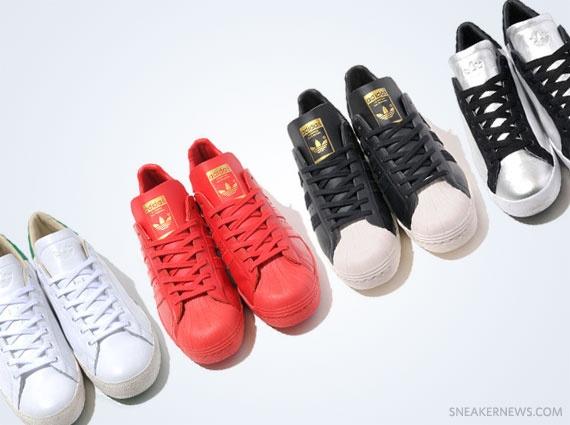 adidas originals superstar japan