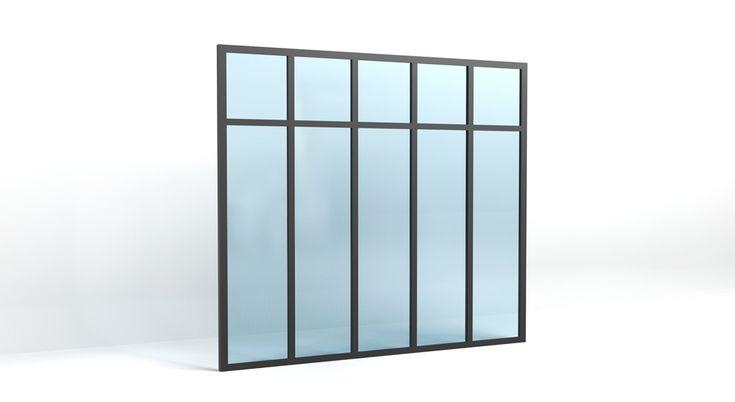 les 56 meilleures images du tableau brique de verre sur. Black Bedroom Furniture Sets. Home Design Ideas
