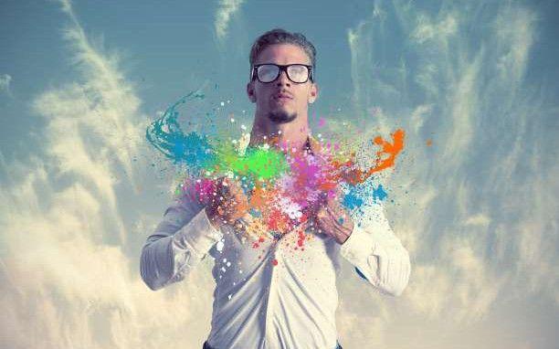 Πώς να χειριστείτε τη δύναμη του υποσυνείδητου για την υγεία και την ευτυχία σας