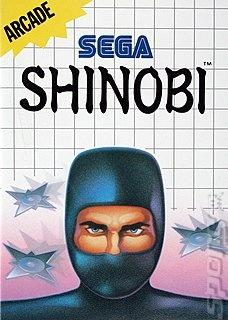 Google Image Result for http://cdn0.spong.com/pack/s/h/shinobi187630/_-Shinobi-Sega-Master-System-_.jpg