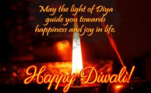 Happy Diwali Quotes Wishes Hindi English