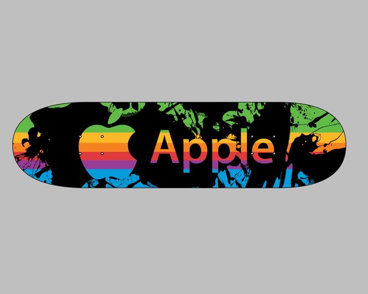 skateboard design skateboard and free advertising on pinterest