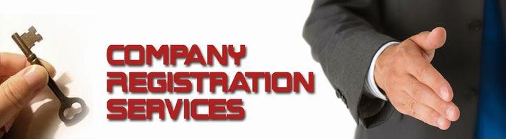 Company registration in Chennai  : Company registration in Chennai