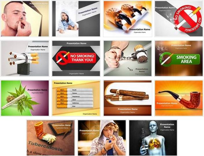16 best no smoking powerpoint ppt template images on pinterest no smoking powerpoint templates bundle comes with 15 different powerpoint templates each template has editable charts graphs and diagrams slides toneelgroepblik Images