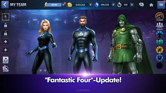 marvel future fight hack apk data offline