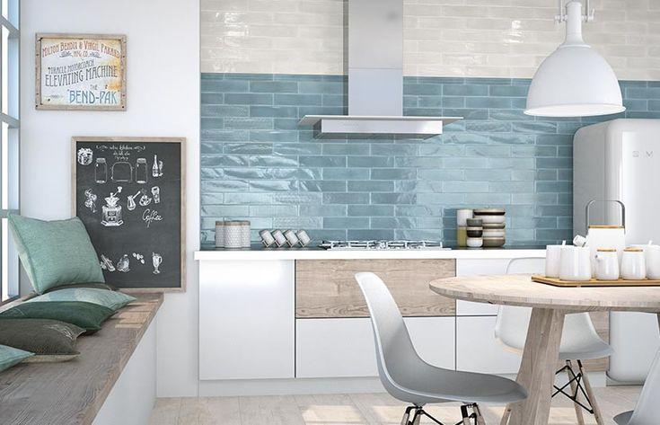 368 best tons of inspiration images on pinterest. Black Bedroom Furniture Sets. Home Design Ideas