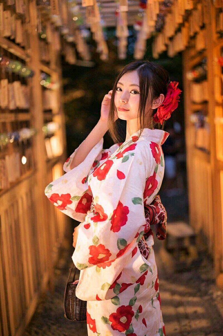 naked-images-japanese-girls-for-sale-hingis