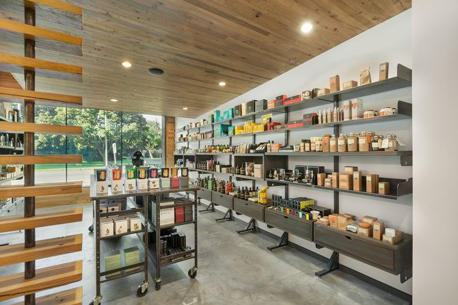 25 best ideas about plywood grades on pinterest for Exterior standalone retail