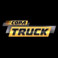 CopaTruck