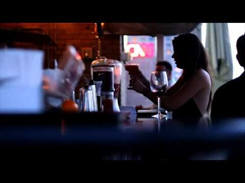 Downtown Atlanta Bars  Restaurants - SkyLounge Bar - Glenn Hotel Atlanta Georgi.flv - http://usa-mega.com/downtown-atlanta-bars-restaurants-skylounge-bar-glenn-hotel-atlanta-georgi-flv/