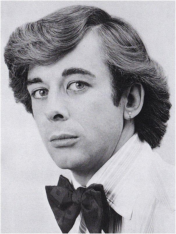 8 herausragende 70er Jahre Mens Frisuren Modell - einfache Frisur - # Frisur # Frisuren # Modell # hervorragend # einfach -
