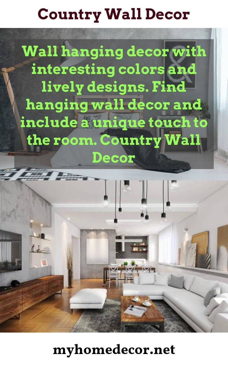 Wall hanging decor with interesting colors and lively designs find hanging wall decor and include a unique touch to the room country wall decor click the