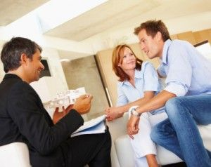 Are you ready to start thinking about leveraging in the property market? Read here to see if the time is right for you!