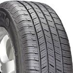 Tire Coupons For - Michelin Defender All Season Radial Tire - 185/65R14 86T - http://www.tirecoupon.org/michelin-coupons/michelin-defender-all-season-radial-tire-18565r14-86t/