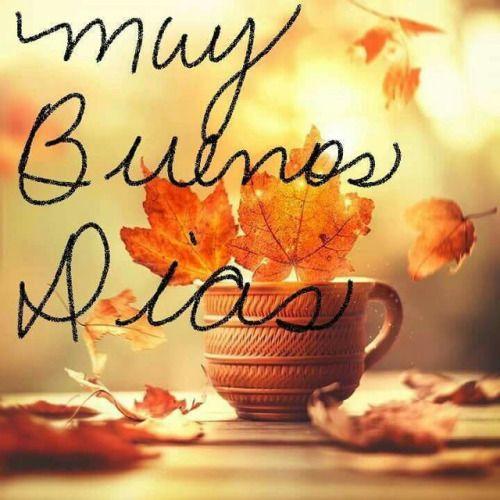 Buenos Dias  http://enviarpostales.net/imagenes/buenos-dias-630/ Saludos de Buenos Días Mensaje Positivo Buenos Días Para Ti Buenos Dias