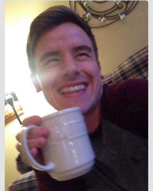 17 Best images about Connor Franta on Pinterest | Trevor ...