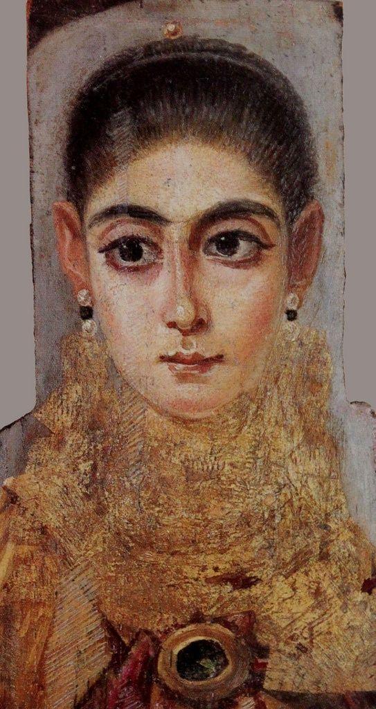 single women in herculaneum Freeborn pompeii and herculaneum- social structure men and women freed slaves katherine young freeborn(men and women) slideshow 349146 by kentaro.