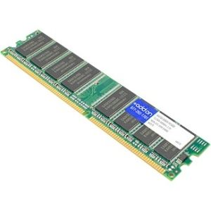 ACP - Memory Upgrades 512 MB DDR Sdram Memory Module #AA16C6464-PC400