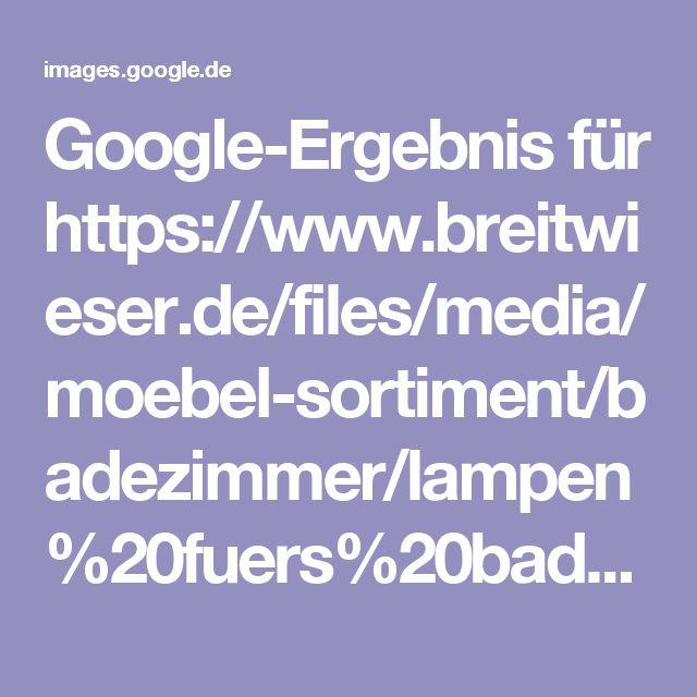 Fancy Google Ergebnis f r https breitwieser de files