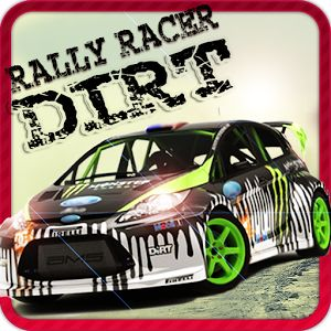 Rally Racer Dirt v1.2.6 MOD Apk [Unlimited Money] - Android Games - http://apkseed.com/2015/10/rally-racer-dirt-v1-2-6-mod-apk-unlimited-money-android-games/