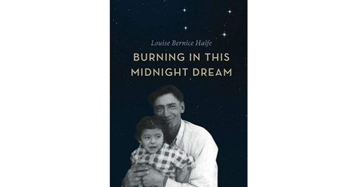 A collection of poems by First Nations poet Louise Bernice Halfe, many written in response to memories that arose in response to the Truth and Reconciliation Commission.