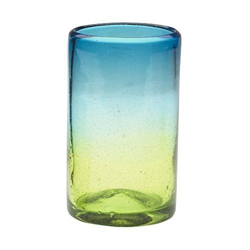 Buy the Global Amici Sonora Hiball Glass - Set of 4 securely on Charing's Kitchen today. charingskitchen.com