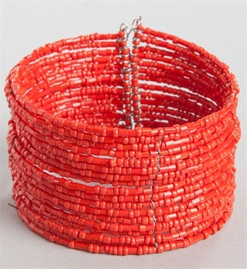 bangles: Colors Orange, Cars Celebrity, Orange Crushes, Luxury Sports Cars, Orange Bracelets, Awesome Orange, Beads Cuffs, Orange Accessories, Cars Sports