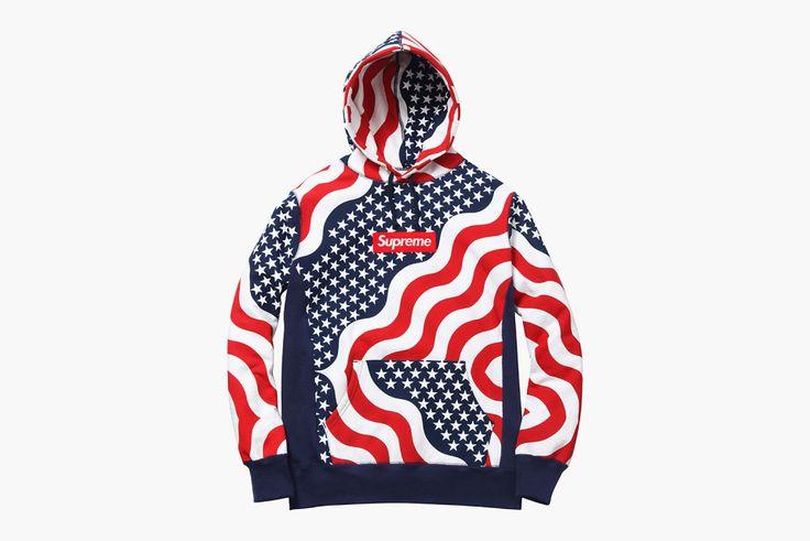 supreme-fallwinter-2014-apparel-collection-01