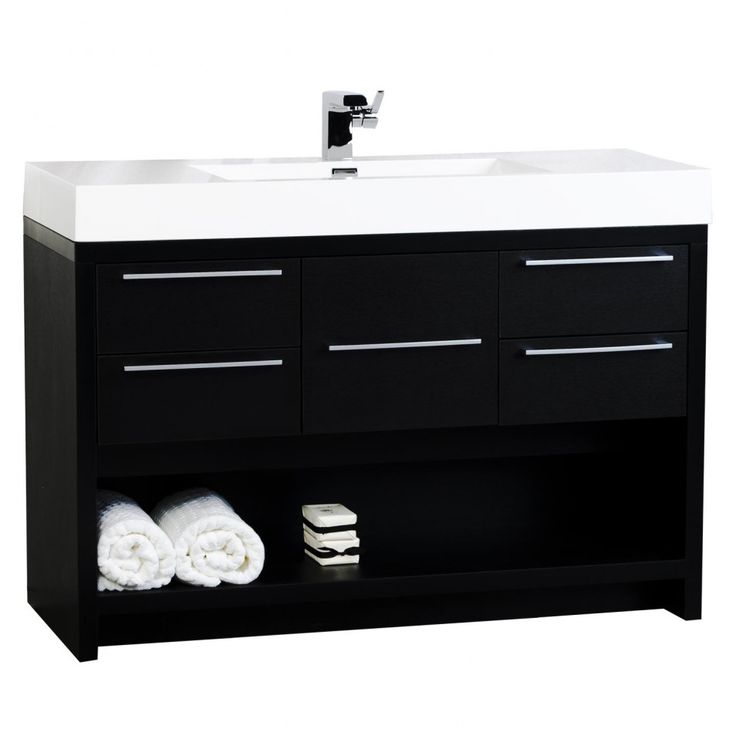 Amazing Modern Vanity Table Ideas In Beauty Wood Decorative Furniture  Design Quot Modern Bathroom Vanity Set Black Finish Modern White Dressing  Table With ...