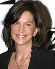 Mercedes Ruehl is an American born actress of film-theater and was well known for her theatre work. She was born in New York US on 28the February in 1948.