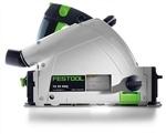 Festoolproducts.com - Festool Saw, Festool Drill, Festool Domino, Festool Vacuum and more