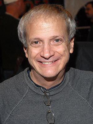 Rip Ron Palillo; Welcome Back Kotter actor, 1949-2012