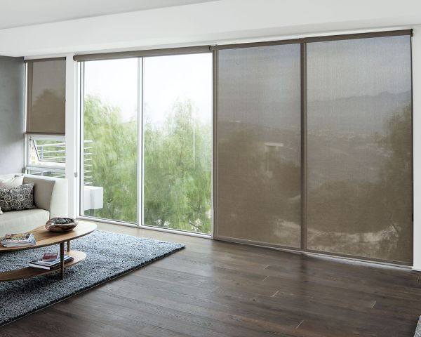 Five Reasons You Should Install Solar Shades U2013 Shades And Shutters U2013 Medium