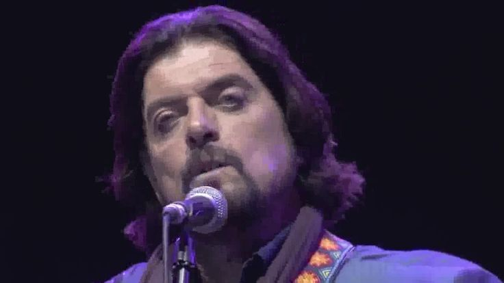 Alan Parsons Symphonic Project Live In Colombia Medellin 2013