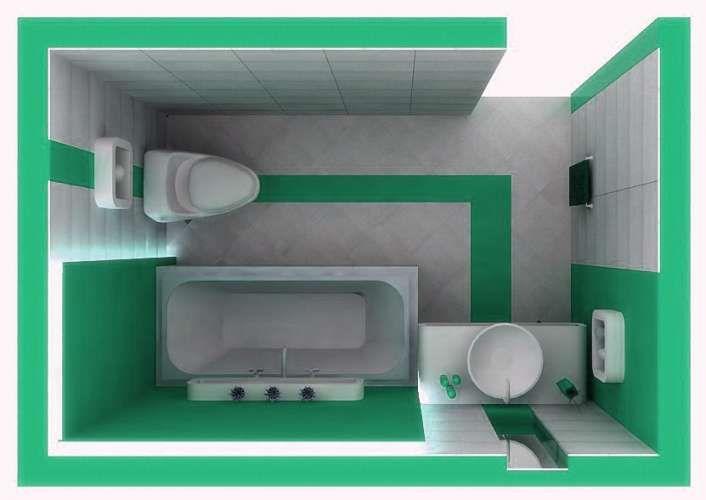Desain kamar mandi dilengkapi denga tips dan trik untuk membuat kamar mandi anda semakin nyaman. Hanya di Sabooga.