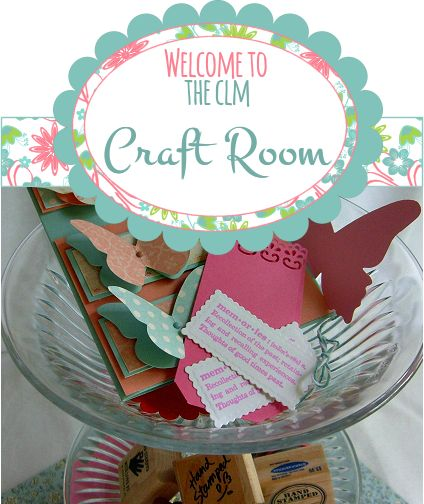 Creative Ladies Ministry Craft Room Various Craft Ideas For Womens