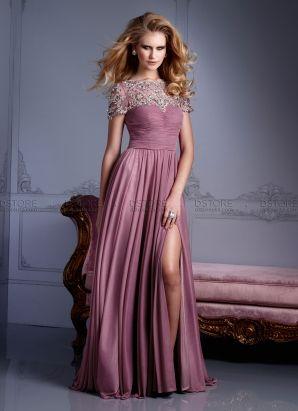 02fb6ebecc Palacio de hierro vestidos largos de noche – Vestidos baratos