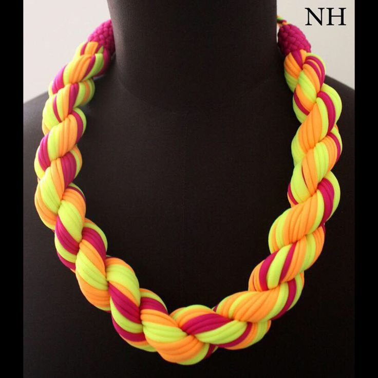 Just perfect for #spring or #summer season ... #accessories #handmade #chic #fashion #fashionable #fashiondiaries #lookoftheday #etsy #etsyfavorites #woman #colors #nhworld