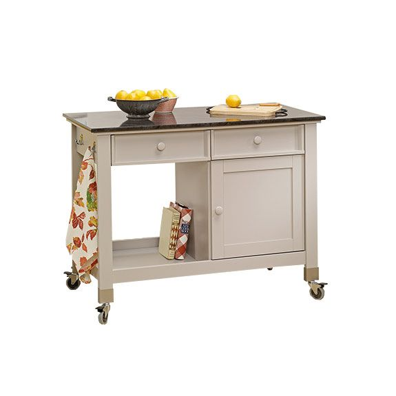 1000 ideas about mobile kitchen island on pinterest