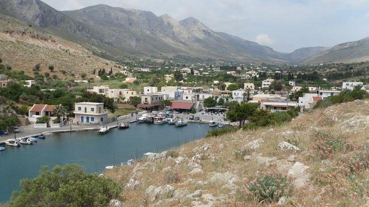 Kalymnos, Rina, Vathi-10 Photo from Vathy in Kalymnos | Greece.com