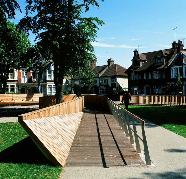 02-Completed-design-Image-Copyright-Colin-Philp « Landscape Architecture Works   Landezine