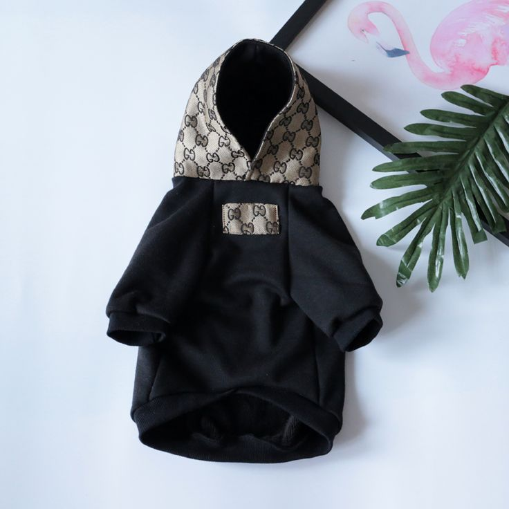 http://buypetya.co/goods-gucci-pet-clothing-40011.html  グッチ ペット服