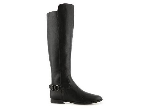 Sofft Claremont Riding Boot: Boots Women, Boots Shops, Woman Boots, Riding Boots, Womans Boots, Women Boots