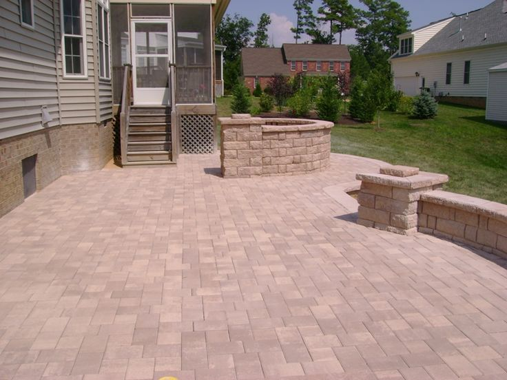 21 best projects to try images on pinterest cobblestone pavers