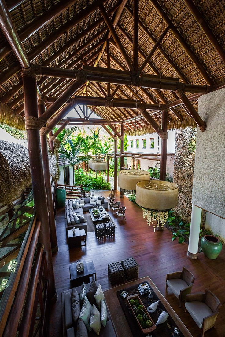 Best Images About Caribbean Estate Homes Designed And - Caribbean homes designs