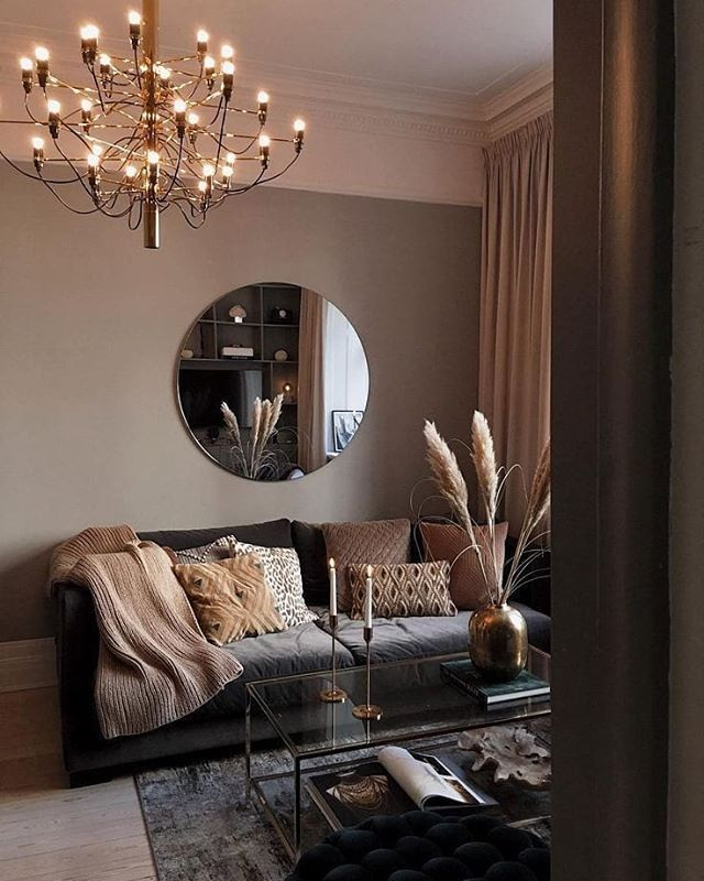 #livingrooms #livingroomdetails #drake #beautifulhomes #classyhomes
