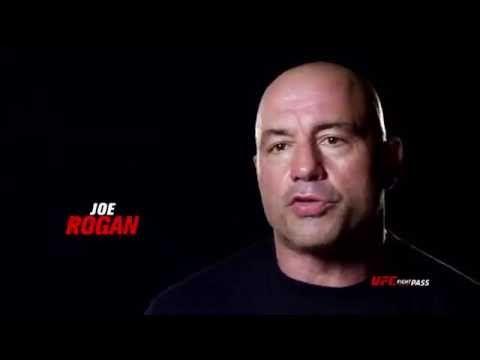 UFC (Ultimate Fighting Championship): Fight Night Hamburg: Arlovski vs Barnett - Joe Rogan Preview