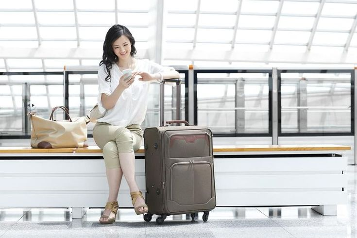 Packing a Challenge? How to Pack Smart and Light for Your China Trip