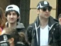 An NBC News report released this week confirms that the Russian government warned the United States twice that Boston Marathon bomber Tamerlan Tsarnaev was associating with radical Islamists, but a variation on the spelling of his name prevented the FBI from stopping him after returning from possible terrorist training in Russia.